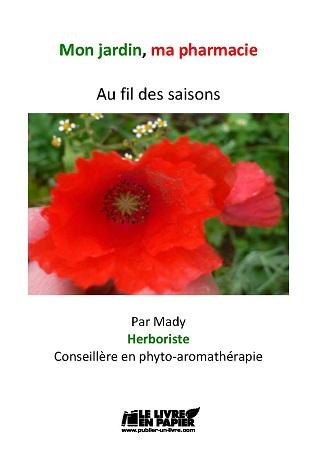 publier-un-livre.com_323-mon-jardin-ma-pharmacie